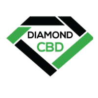 Diamond CBD Coupons Logo