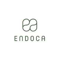 Endoca Coupons Logo