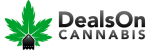 Deals on Cannabis